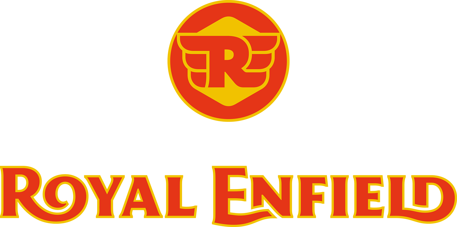 RoyalEnfield_Logo